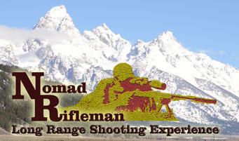 long range shooting experience